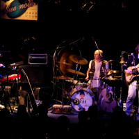 Emerson Lake And Palmer Tribute Project