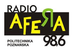AFERA_logo nowe_POLITECHNIKA