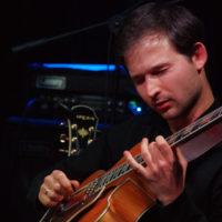 Jakub Paulski