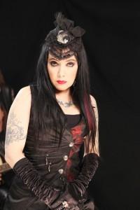 Anja Orthodox