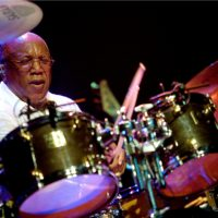 Billy_Cobham02_by_Anton_Antonov