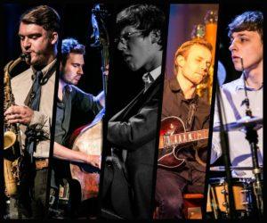 DT Quintet