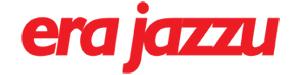 ERA JAZZU logo red [Przekonwertowany]