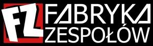 FabrykaZespolow_poziome_czarne_podglad