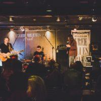 Free Blues Band 2018_3