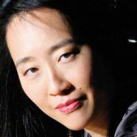 Helen-Sung-Pianist3_2400x1350