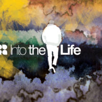 Into the Life - cover JOTPEG