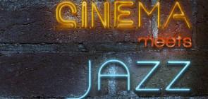 Janiak-Cinema
