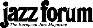 Jazz Forum logo