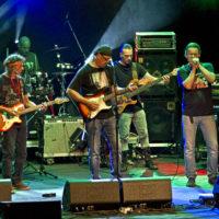 kasa_chorych-f-1-band