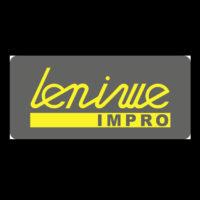 LENIWE_IMPRO-kw