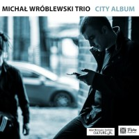 Michał-Wróblewski-Trio