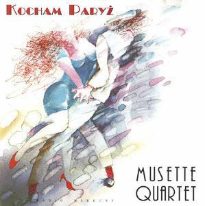 Musette Quartet_1