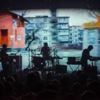OLIGARKH - foto live