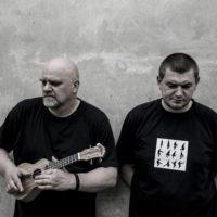 Paweł&Tomek-web