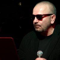 Piotr Schulz