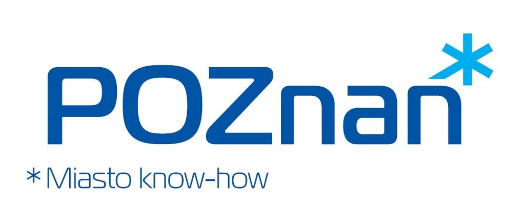 Poznań Know How
