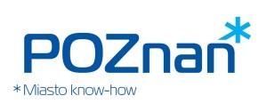 Poznan Know How