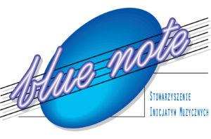 blue note_ciemne_napisy