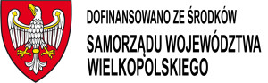 Samorząd Województwa Wielkopolskiego copy