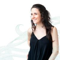 Sofia Ribeiro-kw