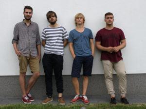 tymoteusz-hartman-quartet