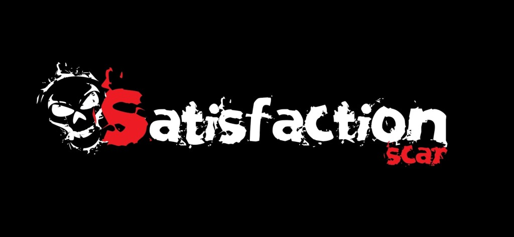 WLODEK-SatisfactionScar_logo
