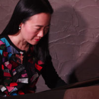 Helen Sung: Sung With Words