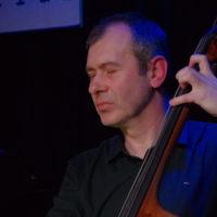 Wojciech Pulcyn