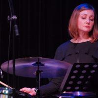 Tina Reymond