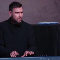 Mariusz Kwaśniewski na żywo w Blue Note vol. 11: Przybył oraz White Elephant