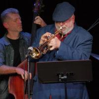 Randy Brecker & AMC Trio
