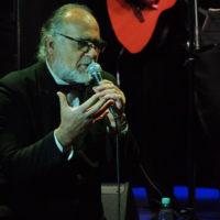 SanLuisTango Orquestra