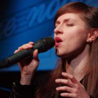 Alicja Serowik