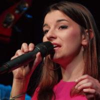 Katarzyna Osterczy