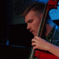 BNPC 2017 Home Band: Alan Wykpisz