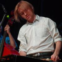 Michał Puchowski