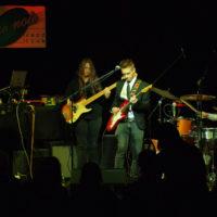 K.S. Quartet