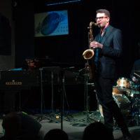 Jan Adamczewski Trio