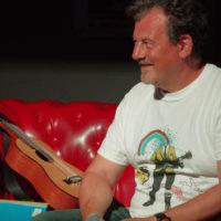 Mariusz Kwaśniewski na żywo vol. 4