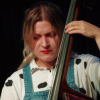 Kamila Drabek