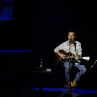 Taylor Moore akustycznie: Bob Dylan