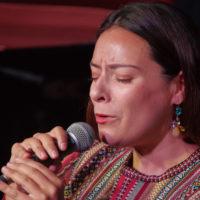 Karolina Beimcik: Zorya