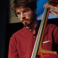 Michał Skwierczyński Quartet