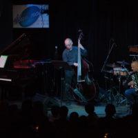 Nasz Komeda - Kołysanka dla Piotra
