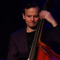 Piotr Wojtasik Quintet with Guests