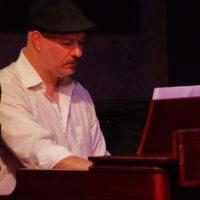Brian Charette - Soul Mates