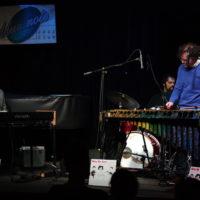 D.O.V.E. (Drums, Organ,Vibes Ensemble)