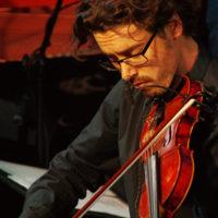 Bartosz Dworak Quartet