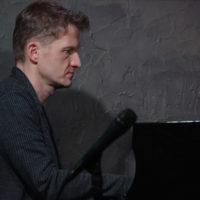 Jerzy Małek Quintet: Black Sheep